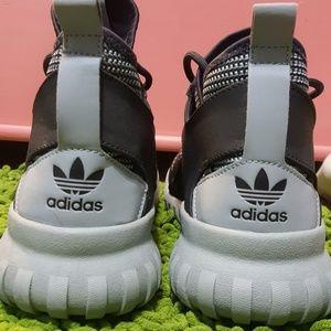 13135 adidas |Zapatillas adidas | 5be4b5b - allpoints.host